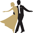 Fred Astaire Dance Studio - 3 Sessions for Only $10 