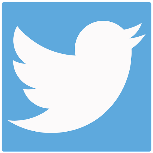 Twitter Begins to Tests Safari Reader Mode As a Default for Links | iePlexus