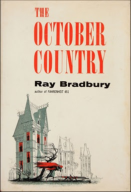 October country first.jpg