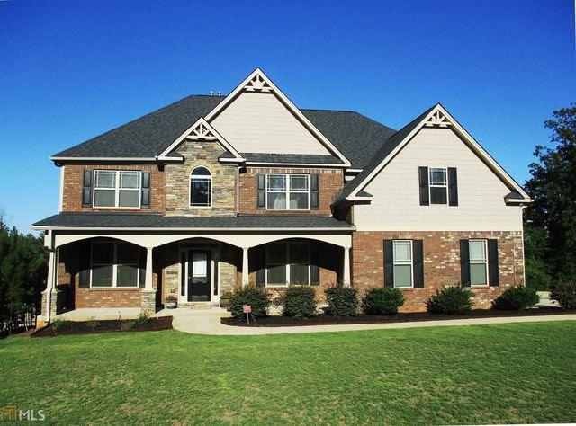 320 Seawright Dr, Fayetteville, GA 30215  Home For Sale \u0026 Real Estate  realtor.com\u00ae