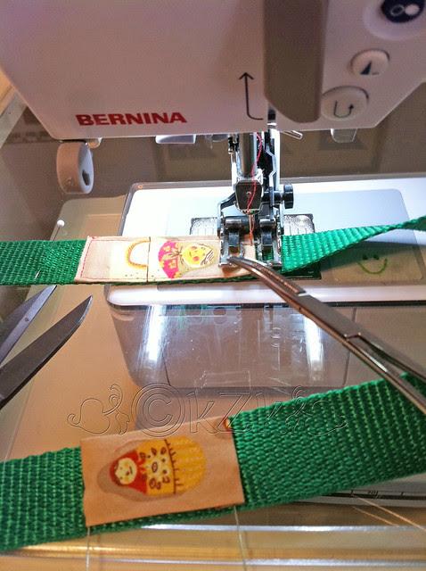 IMG_2170 embellishing straps