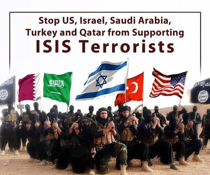 stop_israel_us_saudi_arabia_turkey_qatar_supporting_isis_terrorists-1