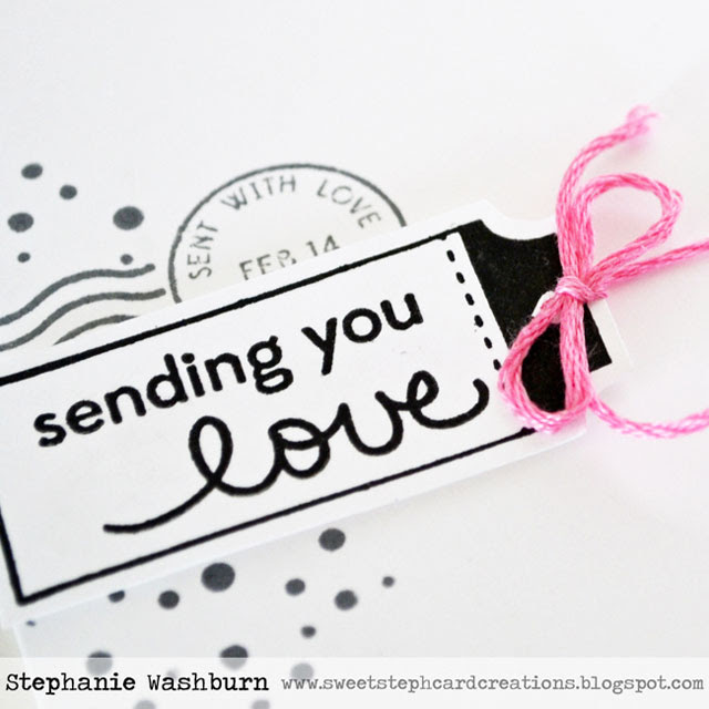 sending-you-love-(close)