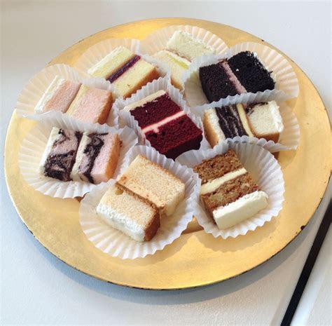 Cake Tasting Samples   Share   Cakes Business   Cake