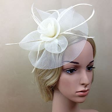 Cheap Party Headpieces Online   Party Headpieces for 2019