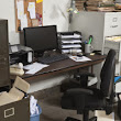 How to Keep Your Office Functional