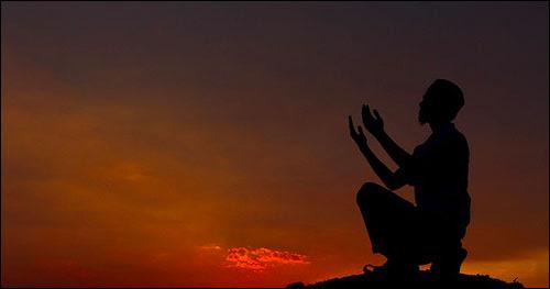 Bersyukur-Atas-Pertolongan-Tuhan
