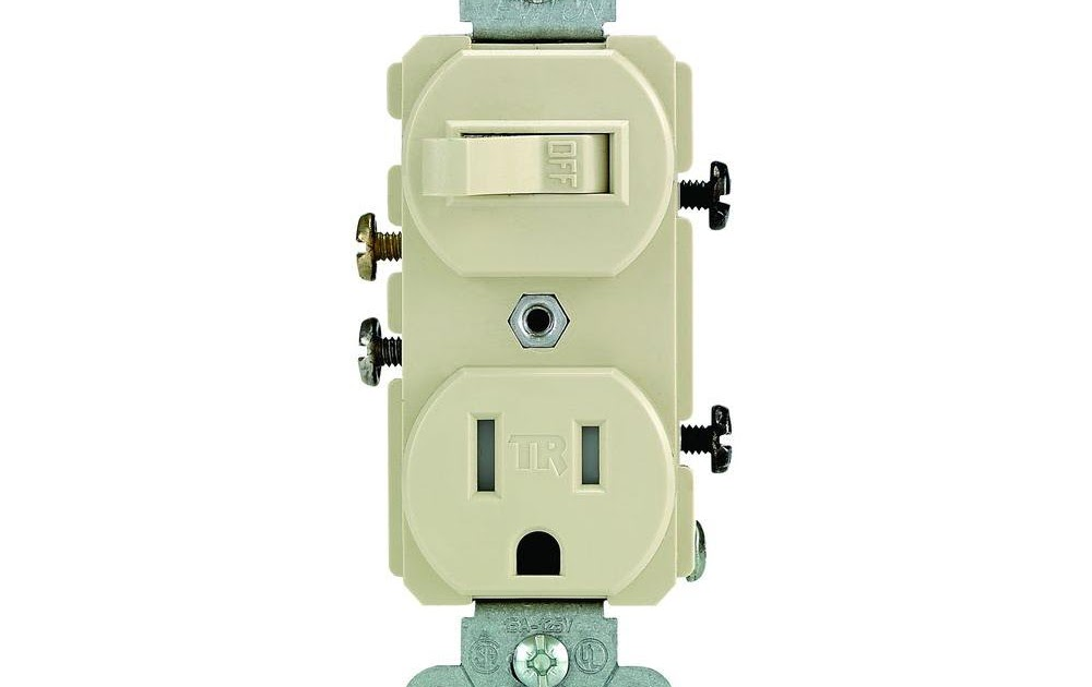 21 Awesome Leviton Gfci Switch Wiring Diagram