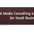 Hay There Social Media | Social Media Marketing & Management Services for Small Businesses | Social Media Consulting | Saving Face