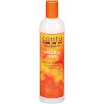 Cantu Moisturizing Curl Activator Cream - 12 oz bottle