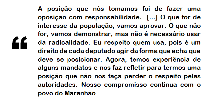 OlhoRobertoCosta1