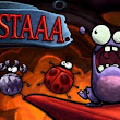 'Monstaaa!' arrives on Android, receives iOS update