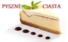 przepisy na ciasta ewa-gotuje.pl