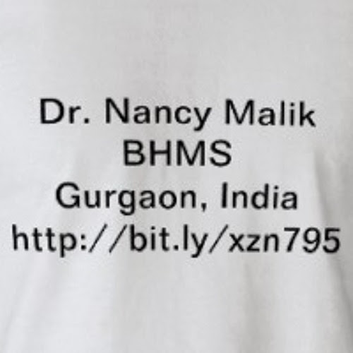 Dr RaviKant MD on AIR by DrNancyMalik