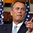 Boehner: Obama doesn't have 'the guts' to tackle deficit