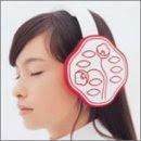 音椿~the greatest hits of SHISEIDO~白盤