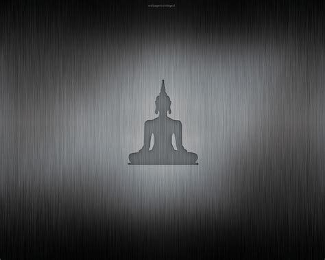 buddha desktop wallpapers