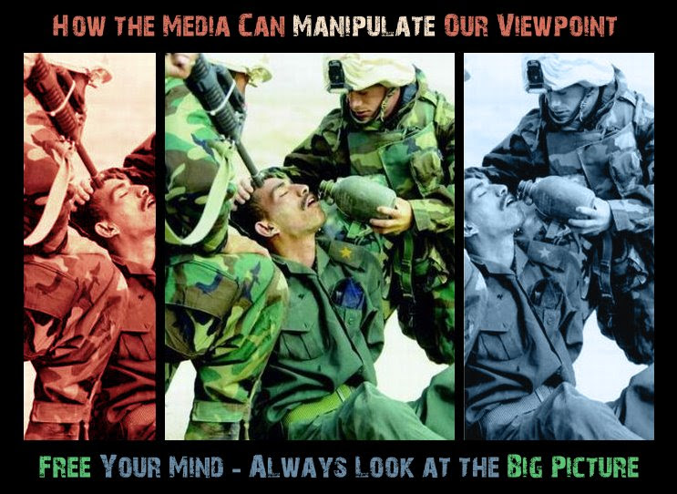 http://images5.fanpop.com/image/photos/28600000/How-The-Media-Can-Manipulate-Our-Viewpoint-debate-28612530-743-542.jpg