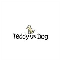 Shop TeddytheDog.com Today!