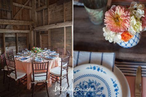 Maple Rock Farm Wedding Parsonsfield, Maine