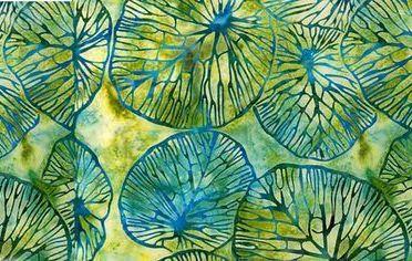 600 Gambar Batik Celup