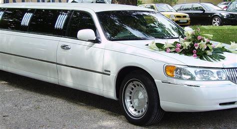 Ottawa limousines ottawa limos SUV stretch limo rentals