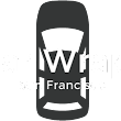Request a Vehicle Wraps Quote | Vinyl Wraps SF | Request a Quote