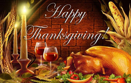Happy thanksgiving quotes google happy thanksgiving greetings messages wishes for friends family happy thanksgiving 2017 thanksgiving day m4hsunfo