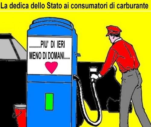 satira,attualità,articolo18,prezzo benzina,