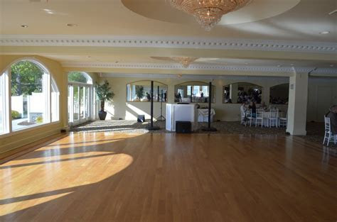 New York and Connecticut Wedding Venues   A Perfect Blend