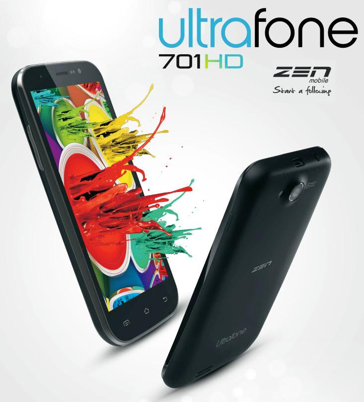 http://images.fonearena.com/blog/wp-content/uploads/2013/04/Zen-Ultrafone-701-HD.jpg
