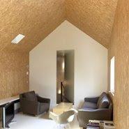 Small Apartment Design & Interior Decorating Ideas. Small-space ...