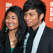 Cambodian Film Festival Opening Night at Film Society of Lincoln Center |