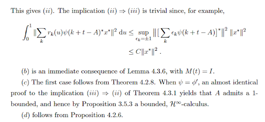 I no longer understand my PhD dissertation (and what this means for Mathematics Education)