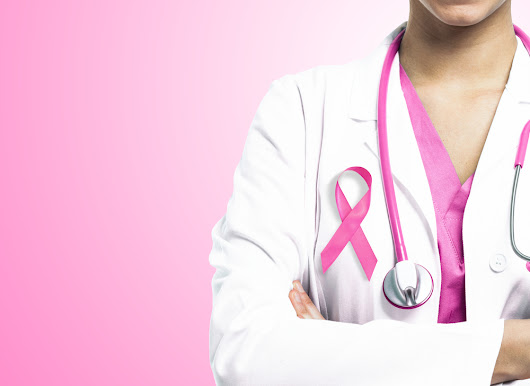 Breast reconstruction myths debunked | ASPS
