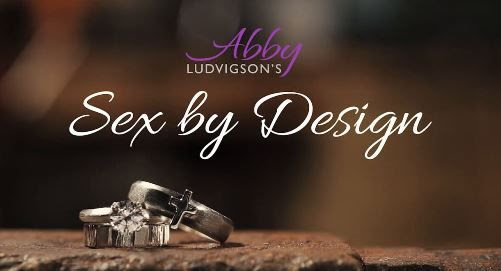 Abby Ludvigson Sex by Design