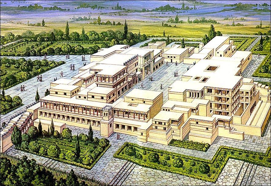Palacio-Cnosos-Esplendor