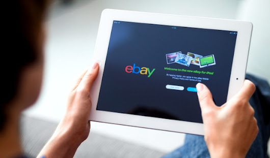 eBay threatens to block Australian customers buying from overseas in response to 'Amazon' tax