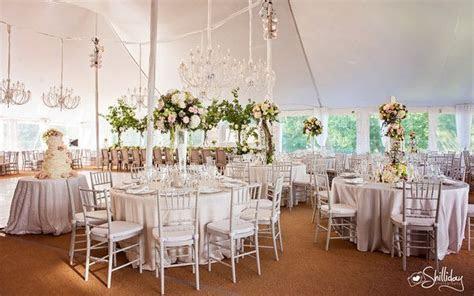 Colleen and Travis : Wedding :: Sunset Hills Vineyard