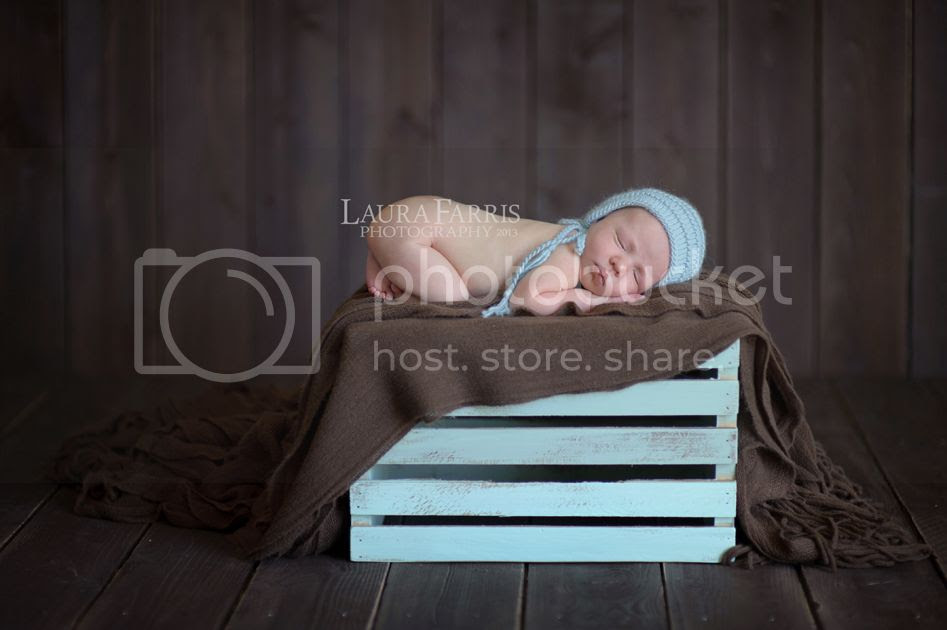 photo newborn-portraits-nampa-idaho_zps8c58b04a.jpg