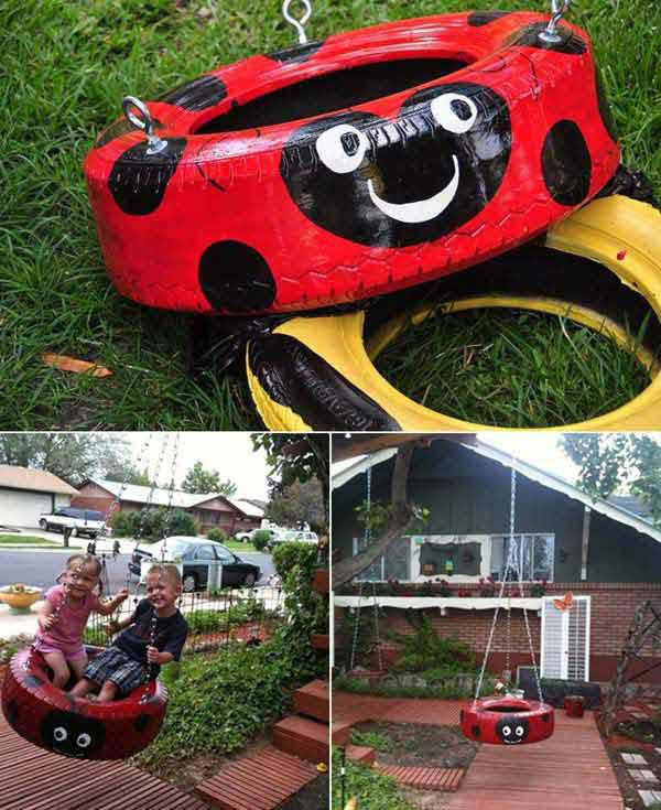 AD-DIY-Backyard-Projects-Kid-19