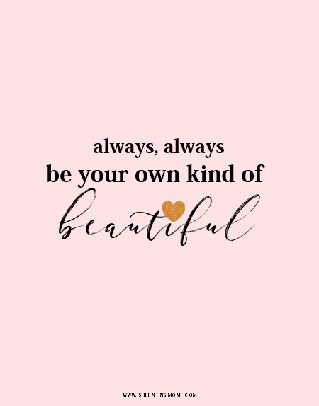 10 Free Motivational Quotes For Women That Truly Empowers