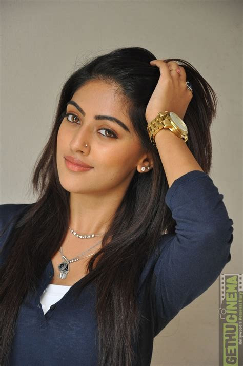 actress anu emmanuel gallery gethu cinema