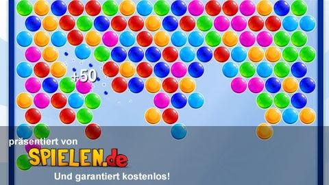 A10 Com Spiele