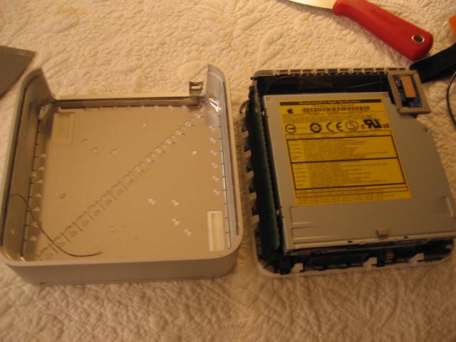 mac-upgrade2