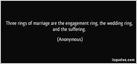 Wedding Ring Quotes. QuotesGram