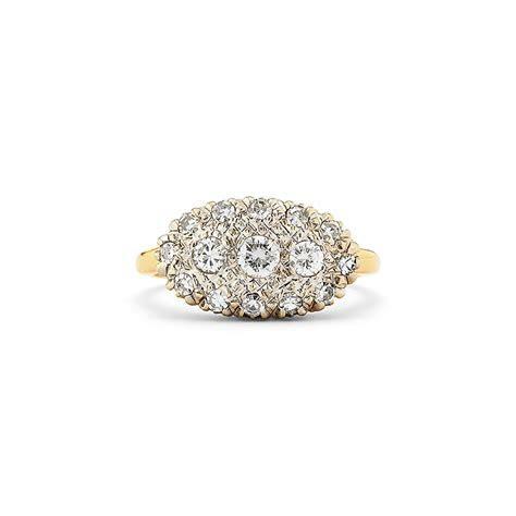 Estate Jewelry   Leo Alfred Jewelers