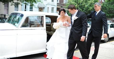 HOT in 2019! Best New York limousine services in NJ & NY