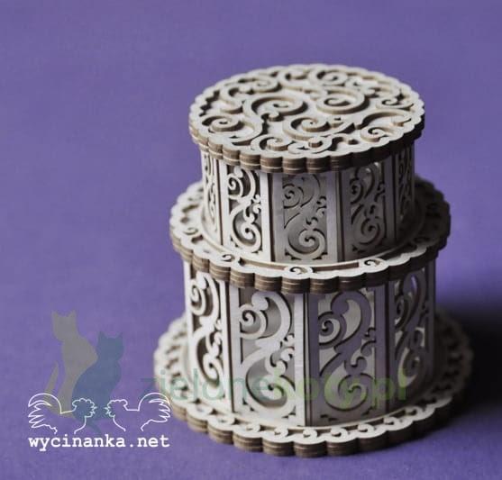 http://zielonekoty.pl/pl/p/Wycinanka-Wycinanka-tort-3D-koronkowy/3189