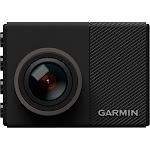 Garmin - Dash Cam 65W Full HD Driving Recorder - Black